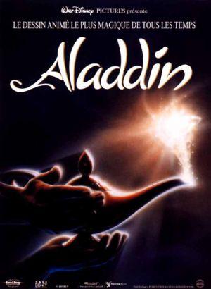 Aladdin 528x722