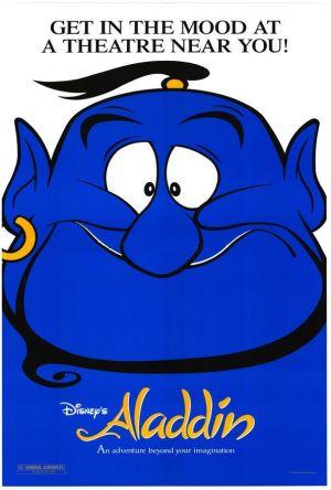 Aladdin 595x880