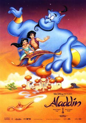 Aladdin 534x759