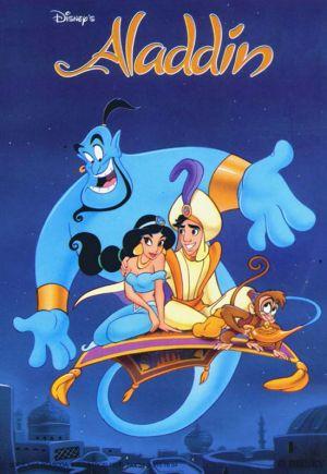 Aladdin 550x797