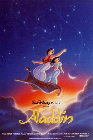 Aladdin 400x600