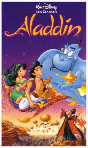 Aladdin 831x1398