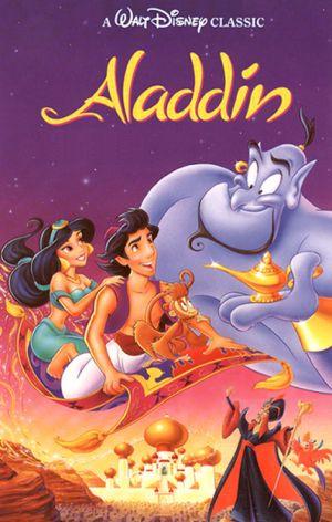 Aladdin 397x624