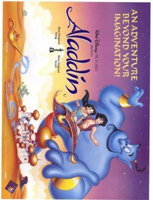 Aladdin 651x850