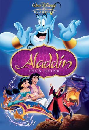 Aladdin 684x1000