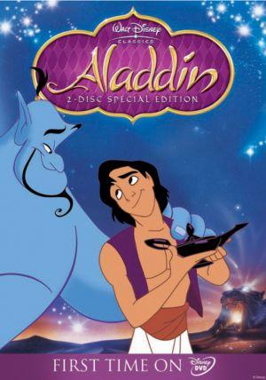 Aladdin 561x800