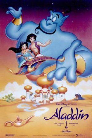 Aladdin 348x524