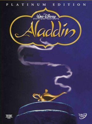 Aladdin 420x567