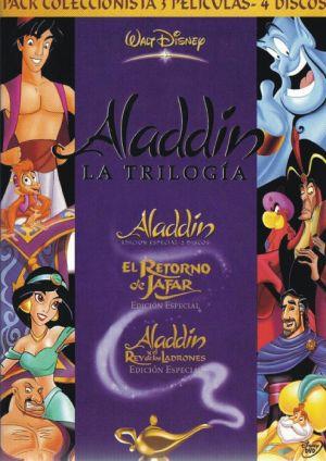 Aladdin 1441x2035