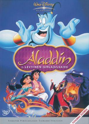 Aladdin 749x1049