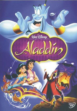 Aladdin 733x1050