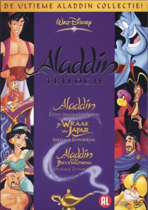 Aladdin 737x1048