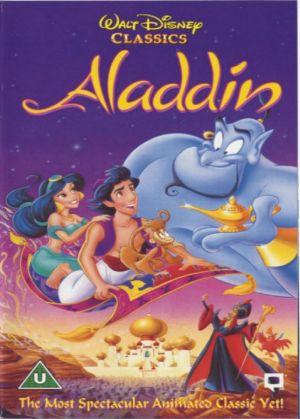 Aladdin 1223x1707
