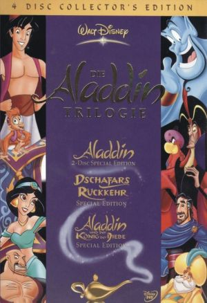 Aladdin 959x1399
