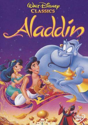 Aladdin 1447x2048