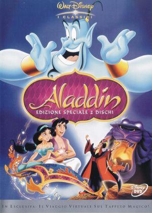Aladdin 1484x2079