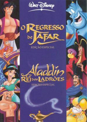 Aladdin 989x1395