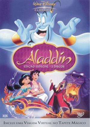 Aladdin 993x1399
