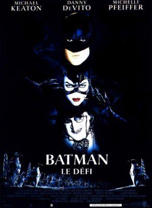 Batmans Rückkehr 531x724