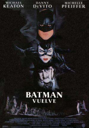 Batmans Rückkehr 842x1200