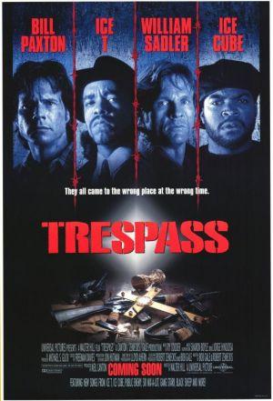 Trespass 578x850