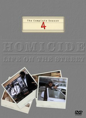 Homicide: Life on the Street 1568x2158