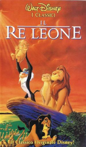 The Lion King 835x1423