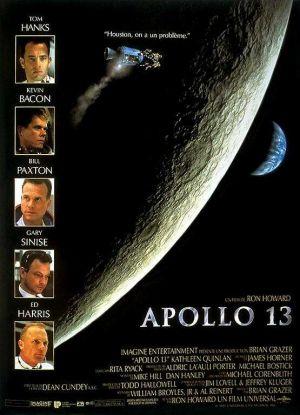 Apollo 13 555x768
