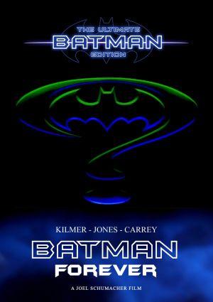 Batman Forever 1535x2175