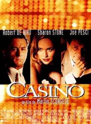 Casino 539x733