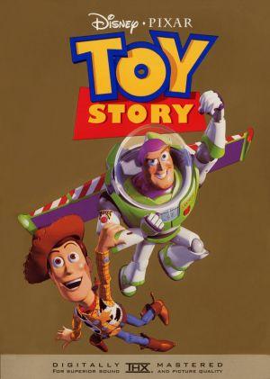 Toy Story 1547x2173