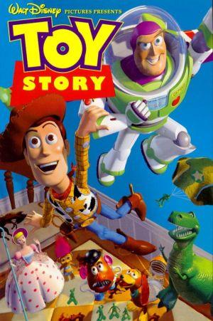 Toy Story 576x865