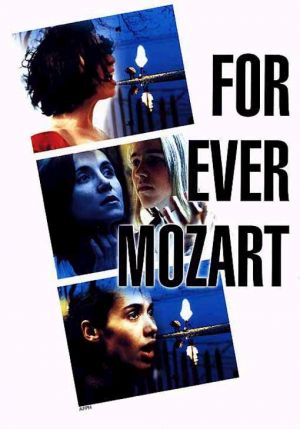 For Ever Mozart 510x729
