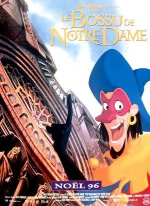 El geperut de Notre Dame 558x768