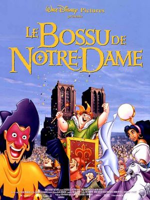 El geperut de Notre Dame 482x640