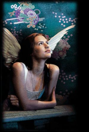 Romeo + Juliet 500x738