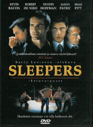 Sleepers 450x618