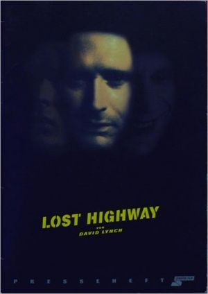 Lost Highway 402x568