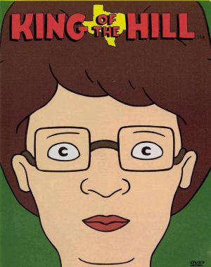 King of the Hill 1059x1337