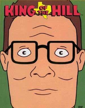 King of the Hill 1057x1337