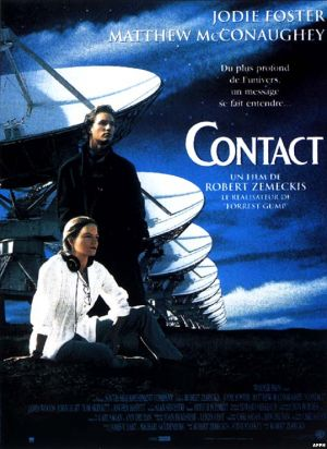 Contact 539x740
