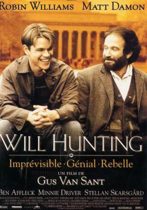 Good Will Hunting 800x1146