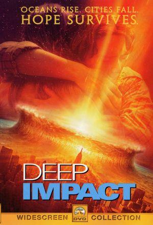 Deep Impact 1481x2173