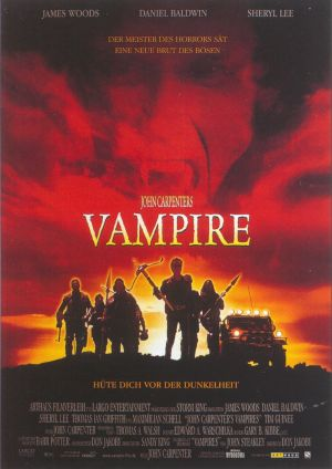 Vampires 1074x1518