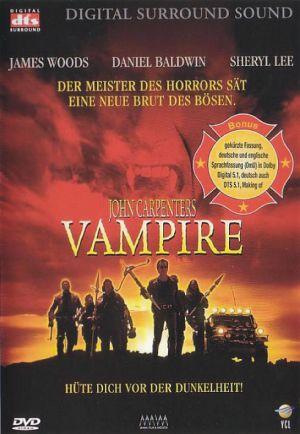 Vampires 1432x2074