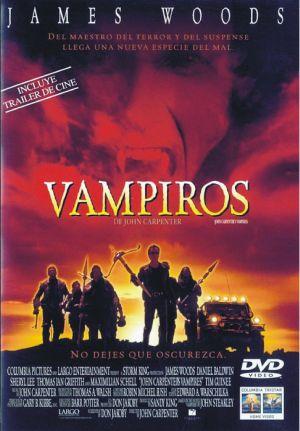 Vampires 1417x2035