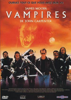 Vampires 1111x1557