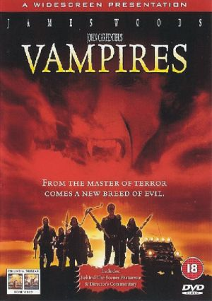 Vampires 1400x1988