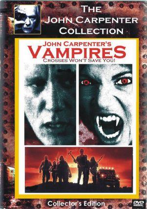 Vampires 1464x2077