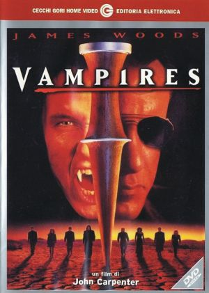 Vampires 1015x1425